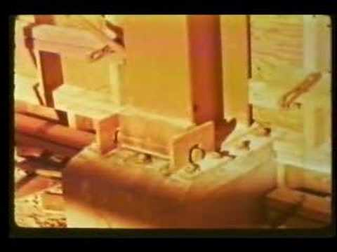 Declassified U.S. Nuclear Test Film #17