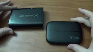 How to Record Video Games! (Elgato Gamecapture HD)