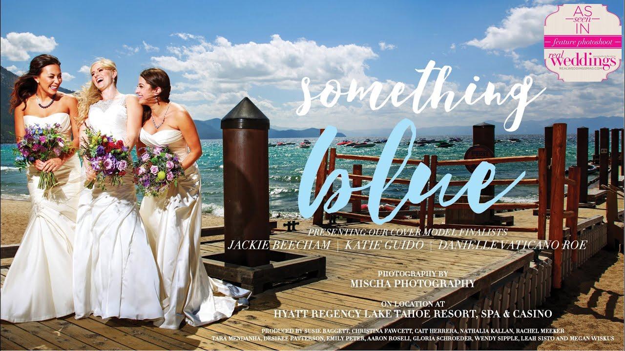 Rachel meeks wedding