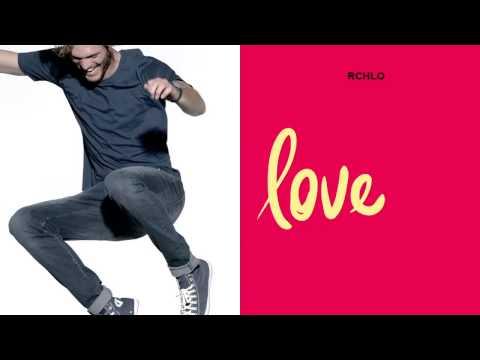 Dia dos Namorados Riachuelo - O Amor está no Ar