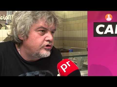 Javier Coronas: 'No estaría mal traer a 'Ilustres Ignorantes' a Montoro y hablar de evasión fiscal'