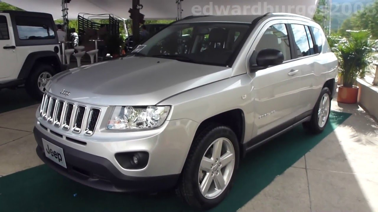 2014 jeep compass limited 2014 video review caracteristicas venta versi n colombia youtube. Black Bedroom Furniture Sets. Home Design Ideas