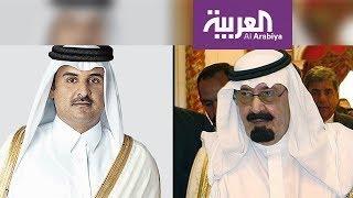 قطر.. تاريخ طويل من نقض العهود