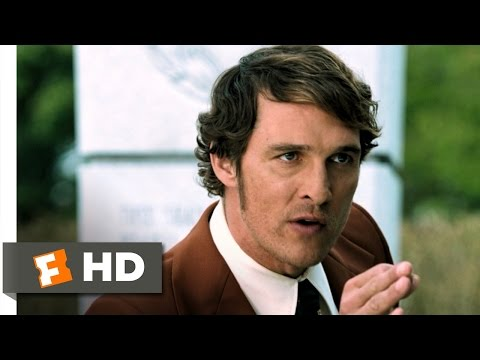 We are marshall 3 5 movie clip we cannot lose 2006 hd