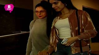 Download Sridevi Juicy Assets Exposed 3Gp Mp4