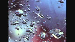 Watch Ocean Blue Breezing Up video
