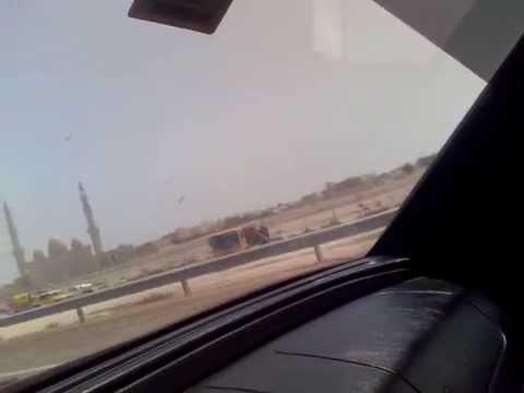 Two killed, nine injured in Abu Dhabi road accident - Worldnews.