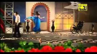 Bangla New Movie Song 2014 Riaz & Purnima