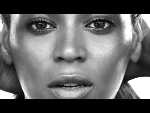 Beyonce - Sweet Dreams (Acapella) (Studio)