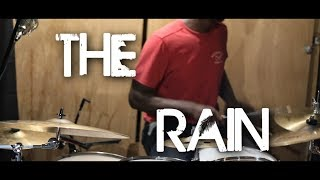 Missy Elliot - The Rain (Supa Dupa Fly) - Drum Cover