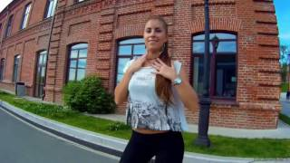 """Dangerous"" Dance Video by Ceaserous De Genious New Ugandan Music 2016 HD"