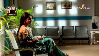 Uttaran - उतरन - 7th March 2014 - Full Episode(HD)