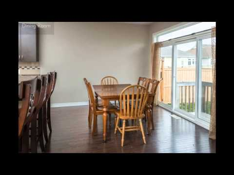 268 Chinian St, Ottawa ON K4A 0M3, Canada