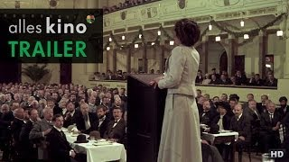 Rosa Luxemburg (1986) Trailer  from alleskino