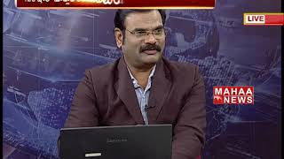 Special Discussion On Voting Importance | Medikurthi Venkata Ramana | Challa Ram | NRI Show