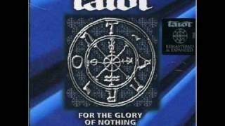 Watch Tarot Beyond Troy video