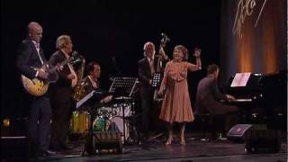 Watch Irving Berlin Russian Lullaby video