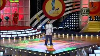 Bangla Song   Sonar Moyna Pakhi   YouTube