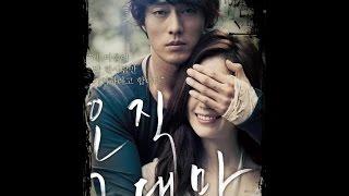Tìm được nhau khó thế nào - Giả vờ nhưng anh yêu em (MV Film Always 2011 - HD 1080p ღ ღ ღ )