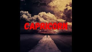Capricorn - They Finally Want To Work As A TEAM 👫👬👭 Jan 10th to Jan 23rd