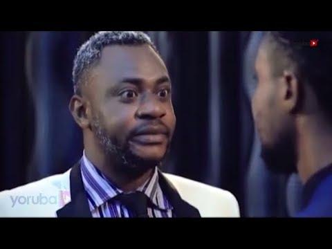 Adeolu Ariwo Yoruba Movie Now Showing On Yorubaplus