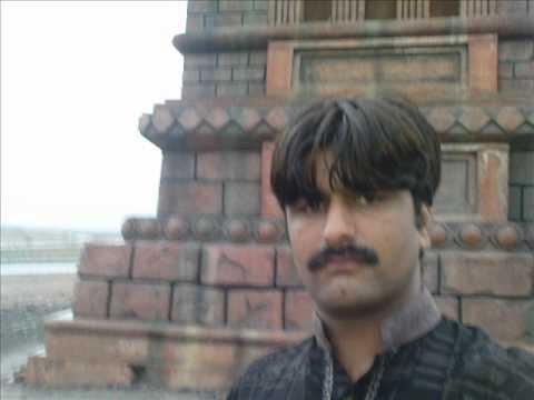 CHAKWAL MAKHIAL Aakho sakieo.wmv
