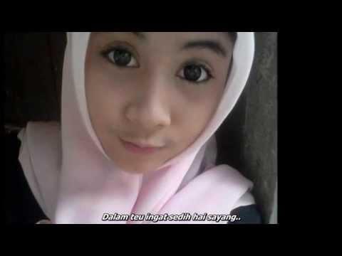 Lirik Lagu Aceh Gene Band (Rais Famiyardi) - Misya