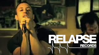 Dillinger Escape Plan - *#..