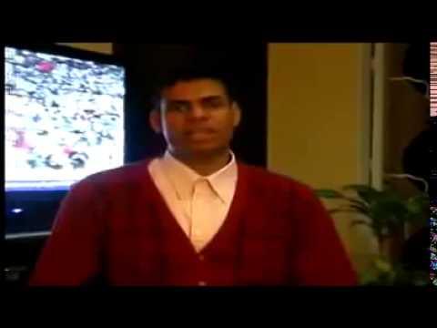 عراقي دوخ العالم برياضيات video