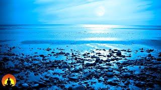🔴 Sleeping Music 24/7, Relaxing Sleep Music, Insomnia, Calm Music, Meditation, Study, Sleep, Relax
