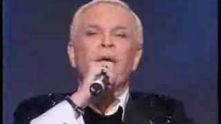 Борис Моисеев - Ангелы