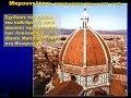 Renaissance Art: Quattrocento Architecture Sculpture