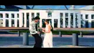 Aap Mujhe Achche Lagne Lage Title Song HQ_(HD)_mpeg4
