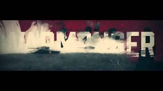 PANDEMIA - Warmonger
