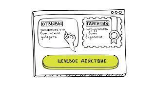 Создание сайтов в  Астане  8 (775) 349 4411