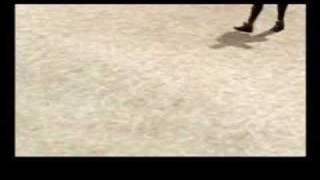 Watch Trisha Yearwood Second Chance video