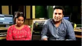 Ee Adutha Kaalathu - Ee Adutha Kalathu THEME SONG!!! Gopi Sundar feat Anna