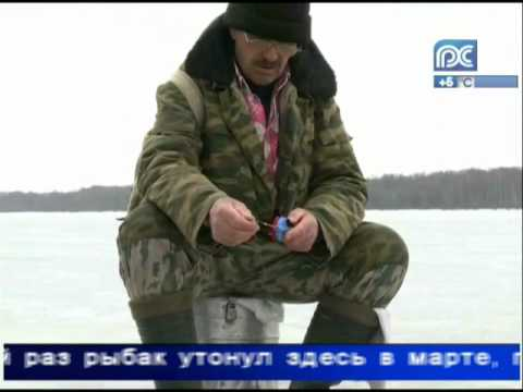 рыбалка на реке вологда 2016