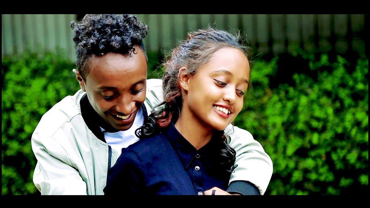 Eyuel Asefa - Lela Endalay ሌላ እንዳላይ (Amharic)