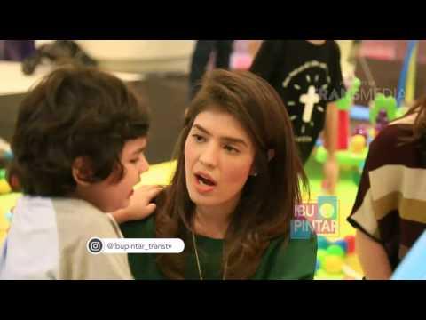 download lagu IBU PINTAR - Menyiasati Anak Aktiv Jadi Kreatif 15/04/2017 Part 1 gratis