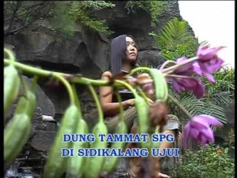 Dung tammat SPG - TRIO ARPANA