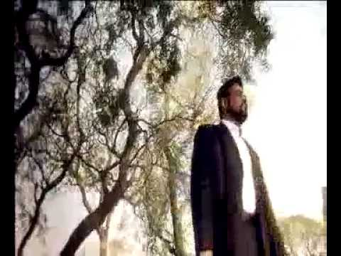Dr. Aamir Liaquat Hussain - (sarkar Madine Mein) - From Jalal Pur Jattan [gujrat] video