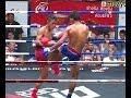 Muay Thai-Luknimit vs Petmuangchon (ลูกนิมิต vs เพชรเมืองชล), Rajadamnern Stadium, Bangkok, 4.8.16
