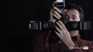 Three Tips To Improve Your Photos Two Minute Tips With David Bergman VideoMp4Mp3.Com