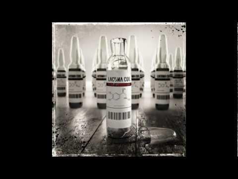 Lacuna Coil - My Spirit