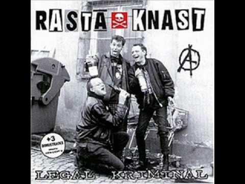 Rasta Knast - Kein Licht II (Lyrics/ Songtext)