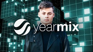 Download Lagu Future House Music | Yearmix 2017 | Mixed by Mike Williams Gratis STAFABAND