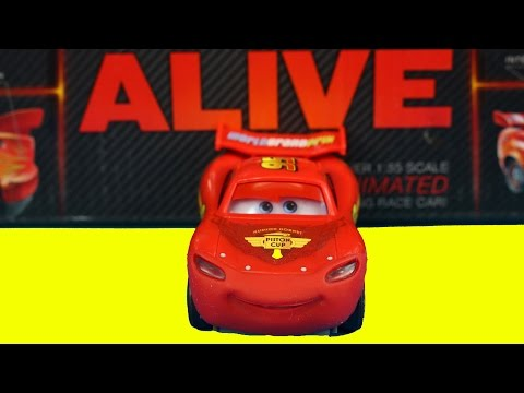 download cars 2 lightning mcqueen ganzer film animation. Black Bedroom Furniture Sets. Home Design Ideas