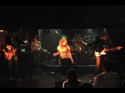 レベッカ (バンド)の画像 p1_24