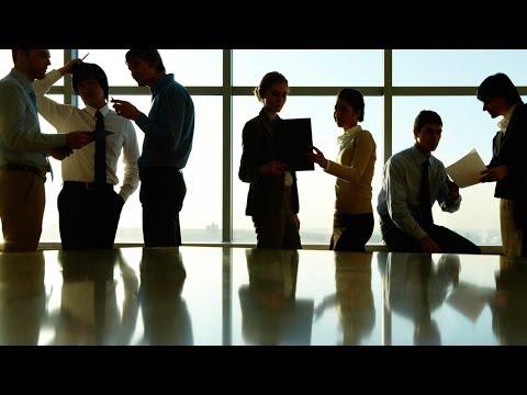 Surge in April Jobs Shrouds Weaker Details Investors Should Fear